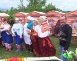 Volny-Don_festival12
