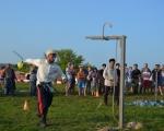kazachii-igry_8tt81t09