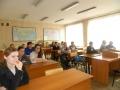 duxovnye-besedy-so-studentami-01