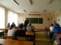 duxovnye-besedy-so-studentami-02