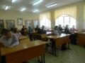 duxovnye-besedy-so-studentami-04