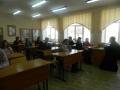 duxovnye-besedy-so-studentami-05