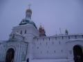 2013-svyato-troickaya-sergieva-lavra-02