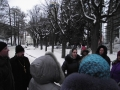 2013-svyato-troickaya-sergieva-lavra-03