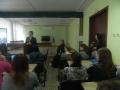 2013-seminary-po-voprosam-bioetiki-03
