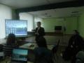 2013-seminary-po-voprosam-bioetiki-04