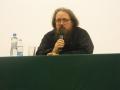 2013-vizit-protodiakona-andreya-kuraeva-04