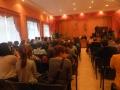 2013-vizit-protodiakona-andreya-kuraeva-05