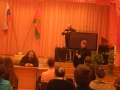 2013-vizit-protodiakona-andreya-kuraeva-06