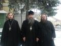 2013-vizit-protodiakona-andreya-kuraeva-08