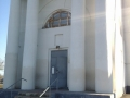 afanasjevo-troickij-hram-steklopakety-02