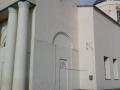 afanasjevo-troickij-hram-steklopakety-04