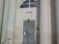 afanasjevo-troickij-hram-steklopakety-05