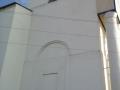 afanasjevo-troickij-hram-steklopakety-06