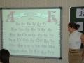 урок в СОШ№4 22 мая на тему славянской письменности (1)