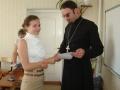 урок в СОШ№4 22 мая на тему славянской письменности (16)