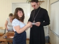 урок в СОШ№4 22 мая на тему славянской письменности (17)
