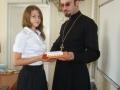 урок в СОШ№4 22 мая на тему славянской письменности (18)