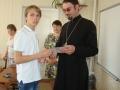 урок в СОШ№4 22 мая на тему славянской письменности (19)