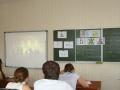 урок в СОШ№4 22 мая на тему славянской письменности (23)