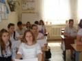 урок в СОШ№4 22 мая на тему славянской письменности (24)