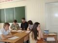 урок в СОШ№4 22 мая на тему славянской письменности (25)
