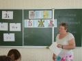 урок в СОШ№4 22 мая на тему славянской письменности (29)