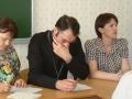 урок в СОШ№4 22 мая на тему славянской письменности (31)