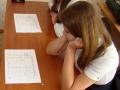 урок в СОШ№4 22 мая на тему славянской письменности (33)