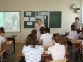 урок в СОШ№4 22 мая на тему славянской письменности (34)