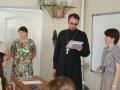 урок в СОШ№4 22 мая на тему славянской письменности (7)