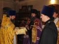el-eparhy_2014_berezovka_vsenbden_bozhlit_episkop_maksim_02