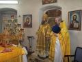 el-eparhy_2014_berezovka_vsenbden_bozhlit_episkop_maksim_04