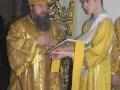 el-eparhy_2014_berezovka_vsenbden_bozhlit_episkop_maksim_06