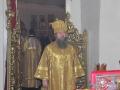 el-eparhy_2014_berezovka_vsenbden_bozhlit_episkop_maksim_07
