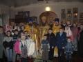 el-eparhy_2014_berezovka_vsenbden_bozhlit_episkop_maksim_10
