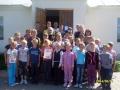 школа с.Нарышкино (3)