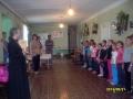 школа с.Нарышкино (5)