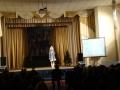 chaplygin-2013-akciya-tvorite-dobro-03