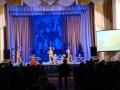 chaplygin-2013-akciya-tvorite-dobro-04