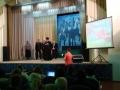 chaplygin-2013-akciya-tvorite-dobro-06