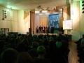 chaplygin-2013-akciya-tvorite-dobro-07