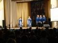 chaplygin-2013-akciya-tvorite-dobro-11