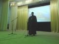 chaplygin-2013-den-prizyvnika-01