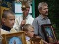 el-eparhy_2013_chapligin_krestniy_hod_kreshenie_rusi_025