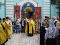 el-eparhy_2013_chapligin_krestniy_hod_kreshenie_rusi_029