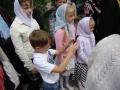 el-eparhy_2013_chapligin_krestniy_hod_kreshenie_rusi_030
