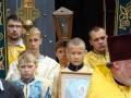 el-eparhy_2013_chapligin_krestniy_hod_kreshenie_rusi_031