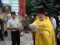 el-eparhy_2013_chapligin_krestniy_hod_kreshenie_rusi_041