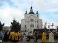 el-eparhy_2013_chapligin_krestniy_hod_kreshenie_rusi_043